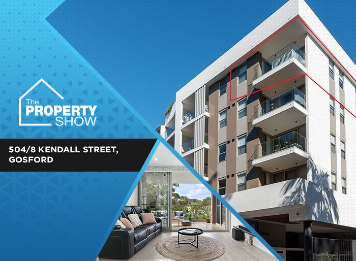 http://channels.realty.com.au/504-8-kendall-st-gosford-nsw/