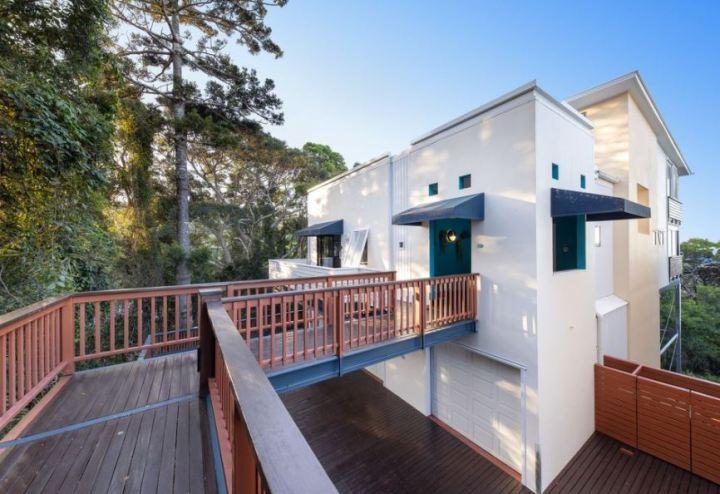 36_1 Bay Terrace, Coolum Beach, QLD
