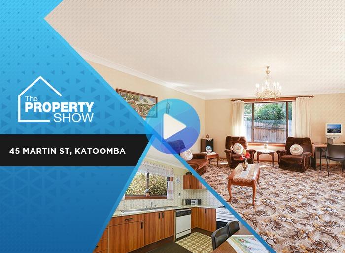 45 Martin St, Katoomba, NSW.JPG1