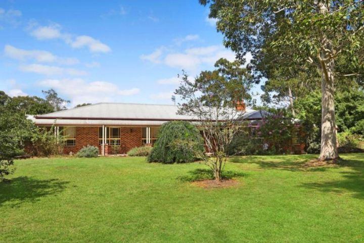 6 Jilliby Road, Alison, NSW 2259