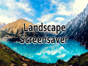 25+ Syfy Landscape Screensaver Pictures and Ideas on Pro