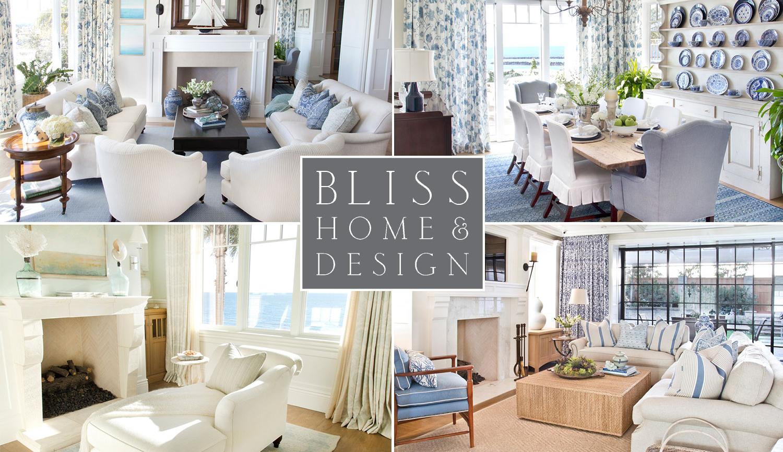 Bliss Home Design – HDR Image on bliss garden design, bliss and love designs, bliss krekel design,
