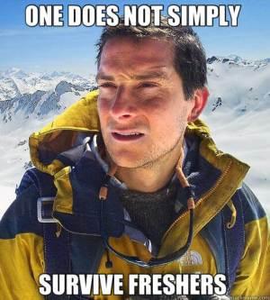 freshers-meme1