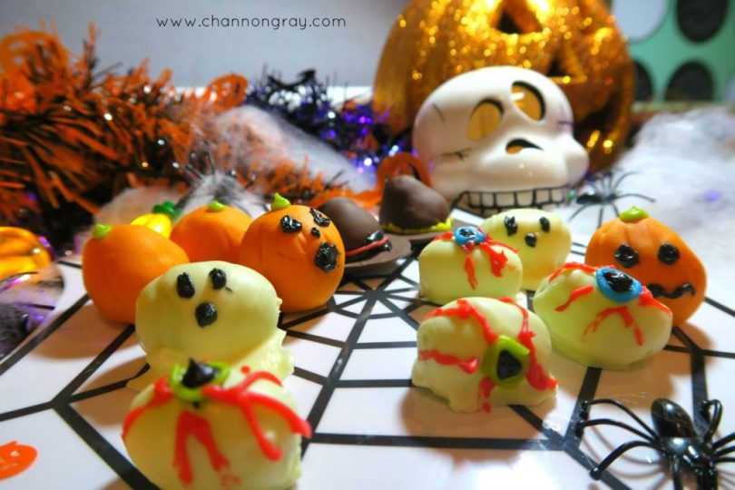 HalloweenChocolateTreats4
