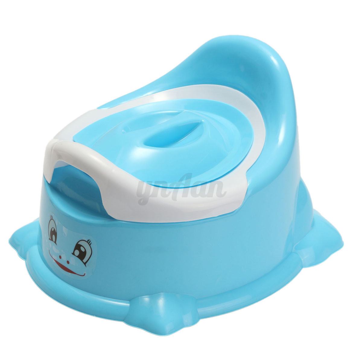 Potty Chairs For Toddlers New Portable Cartoon Potty Toilet Chair Seat Baby Toddler