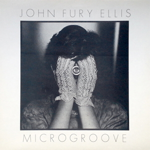 Microgroove