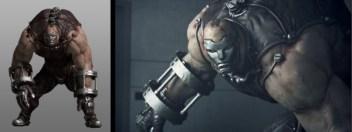 Resident-Evil3