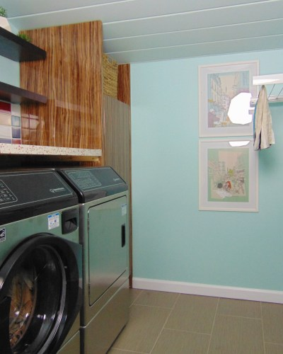 Laundry Room, Floor, Fixtures, Tile, Paint, DMV Designer, Bowie Interior Designer, Washington DC Interior Designer, Virginia Interior Designer, Maryland, Interior Designer, Real Estate Investor, Real Estate
