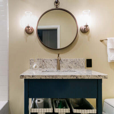 Bathroom Remodel, Floor, Fixtures, Plumbing, Paint, DMV Designer, Bowie Interior Designer, Washington DC Interior Designer, Virginia Interior Designer, Maryland, Interior Designer, Real Estate Investor, Real Estate