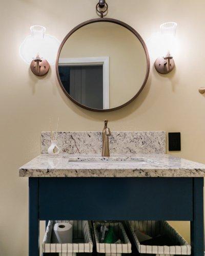 Bathroom Remodel, Floor, Fixtures, Plumbing, Paint, DMV Designer, Bowie Interior Designer, Washington DC Interior Designer, Virginia Interior Designer, Maryland, Interior Designer, Real Estate Investor, Real Estate