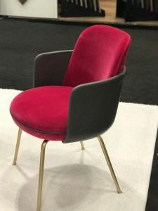 icff, new york, trade show, dmv designer, washington dc, maryland, bowie maryland, virginia, dreamer, interior designer, kitchen designer, seating