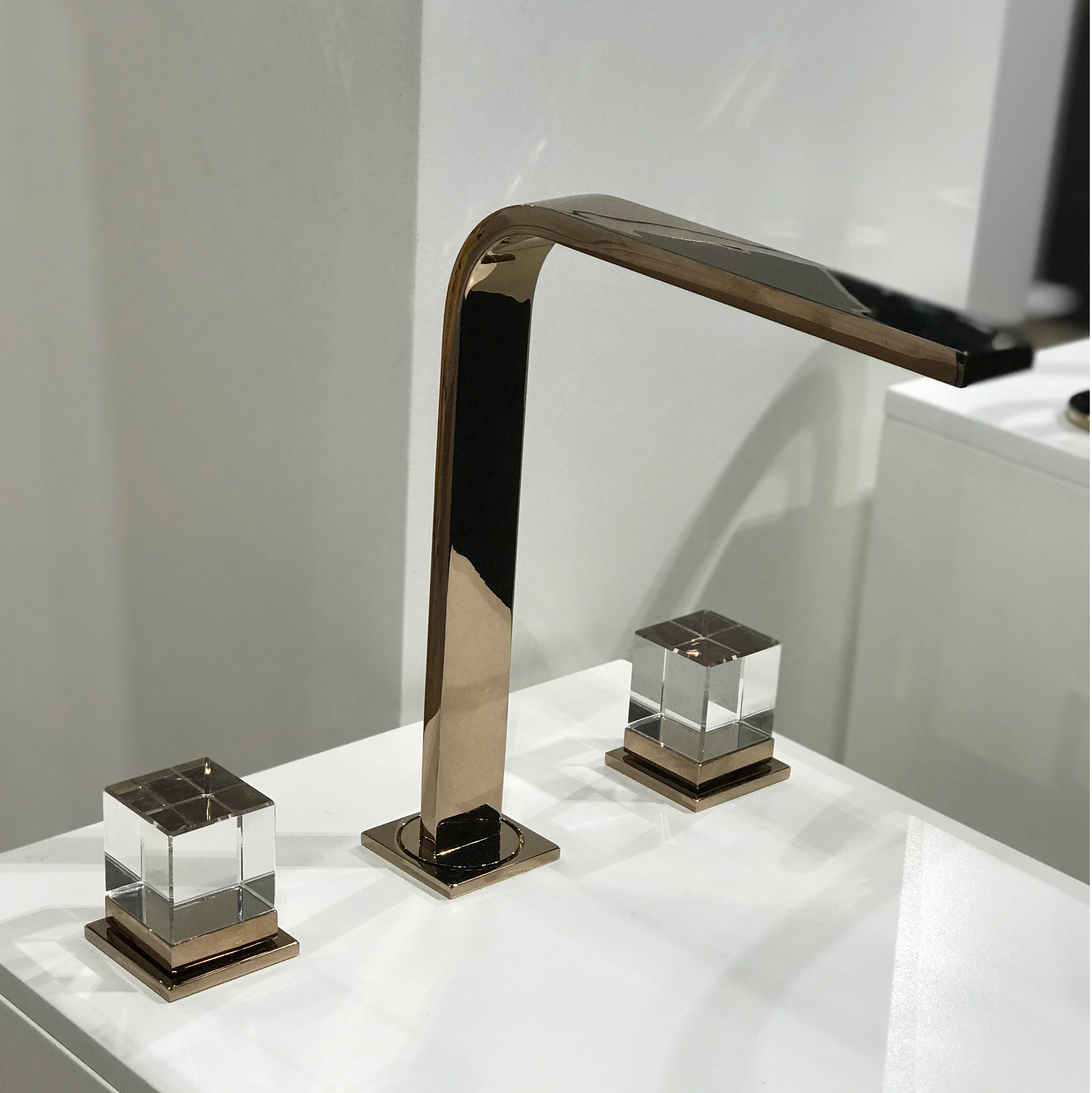 icff, new york, trade show, dmv designer, washington dc, maryland, bowie maryland, virginia, dreamer, interior designer, kitchen designer, faucets