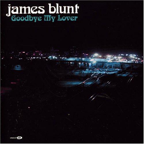 """Résultat de recherche d'images pour """"James Blunt goodbye my lover"""""""