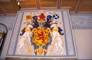 scotlandx42_web