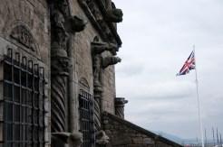 scotlandx63_web