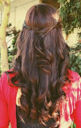 chantal boyajian blog hair care