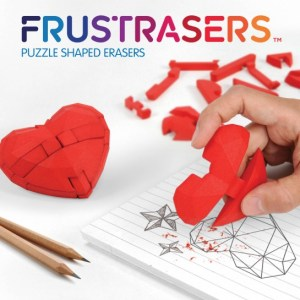 m16024b_frustrasers-heart_1
