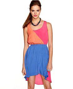 canadian blog, fashion blog, fashion trends, fashion blogger, online fashion, lookbook,