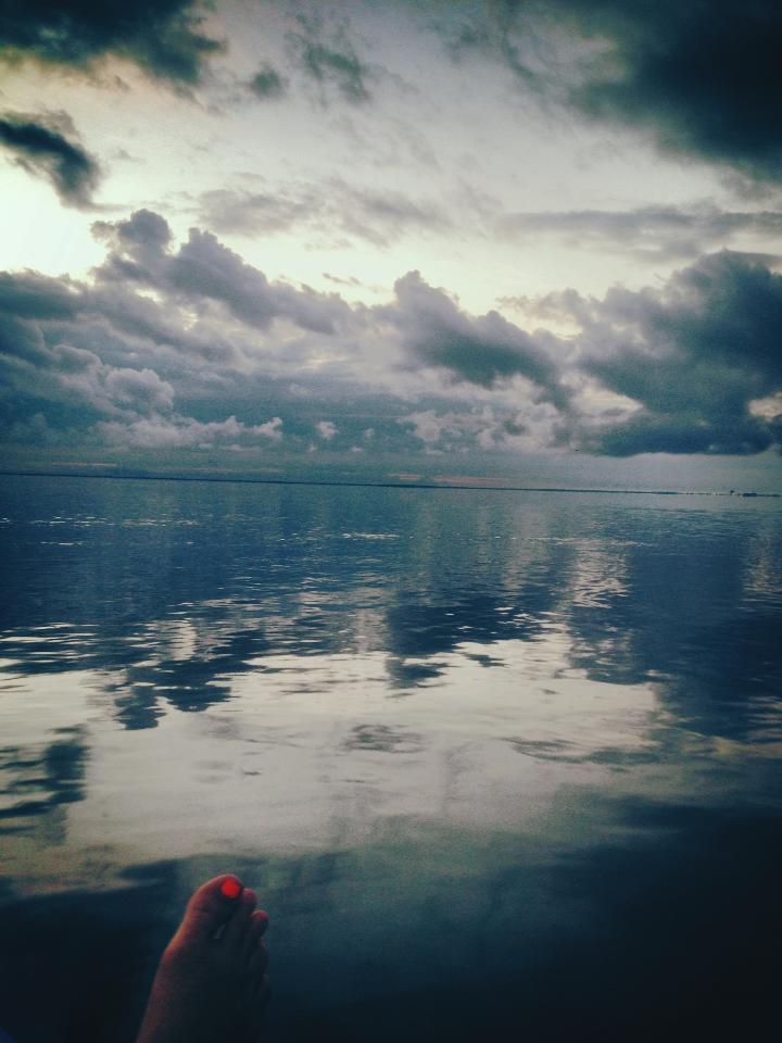 kayak, lifestyle blogs, travel blogs, tampa bay, florida, kayka