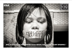 sexual abuse, child abuse, awareness, help kids, kids help
