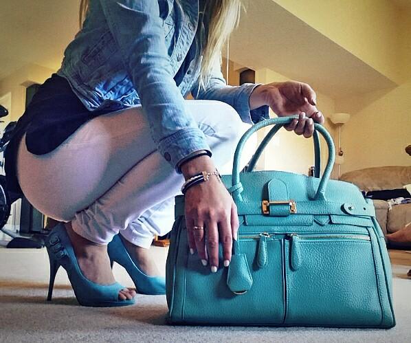 fashion trends, fashion blogs, monochromatic trend, lookbook