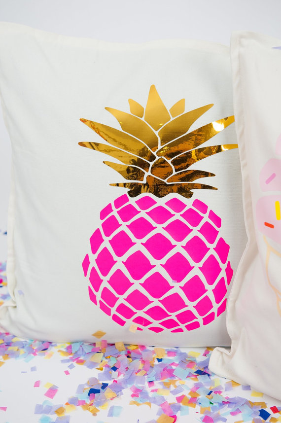 canadian blog, fashion blog, fashion blogs, cheap clothes, fashion trends, fashion blogger, fashion bloggers, ladies fashion, online fashion, fashion online, lookbook, gift ideas