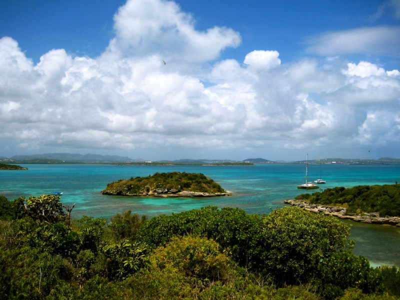 travel blog, traveller, nomad, expat, Antigua, Barbuda, caribbean island, caribbean island Antigua, travel destination