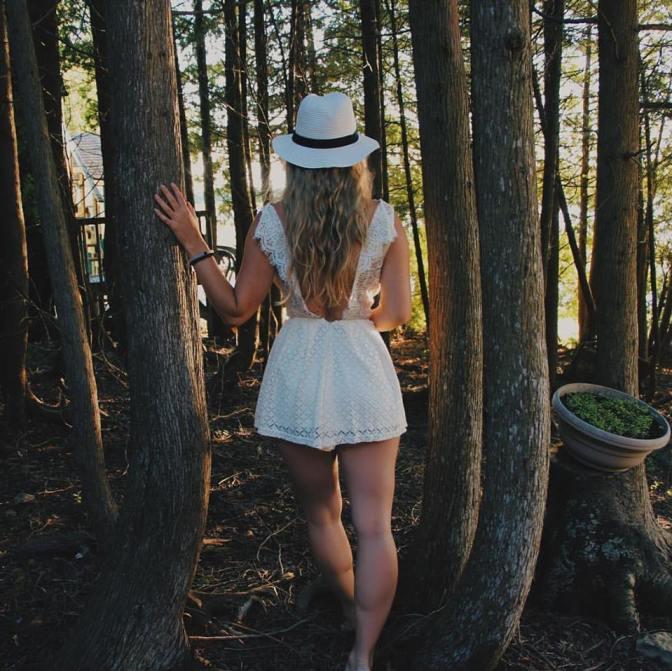 fashion blog, fashion trends, fashion blogger, online fashion, Honey Bum fashion, ethical fashion,
