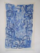 Chantal Morillon-Soie libre bleue_version web