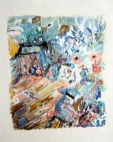 Chantal Morillon_peinture 1995_version web