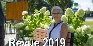 2019, revue, formation, voyance, gratuit
