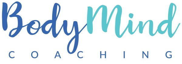 Chantel Leigh BodyMind Coach, Aesthetics, Lymphatic Drainage, Facials, Therapeutic Massage
