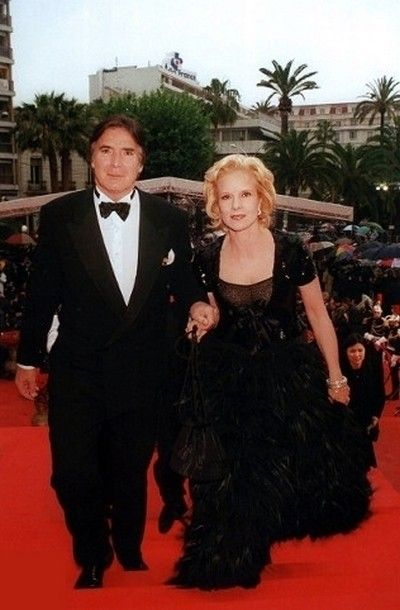 tapis rouge a cannes