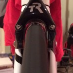 TriRig Omega Brakes (Installation)