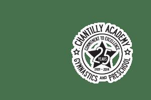 Chantilly Academy Preschool