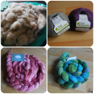 Collage-Einkauf-Wollfestival-2014