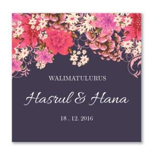 Kad-Kahwin-Floral-44