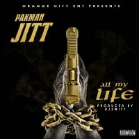 "NEW MUSIC: ""All My Life"" by Lil Pak"