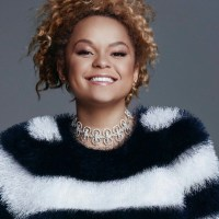 "NEW TUNE: RACHEL CROW REVEALS NEW SINGLE ""DIME"""