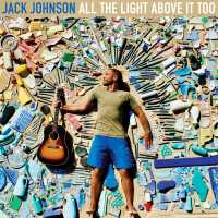 "NEW MUSIC: JACK JOHNSON'S NEW SINGLE ""MY MIND IS FOR SALE"""