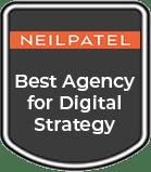 neil-patel-agency-award2