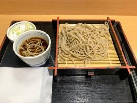 餐館日式料理