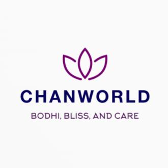 cw_en_logo_2020
