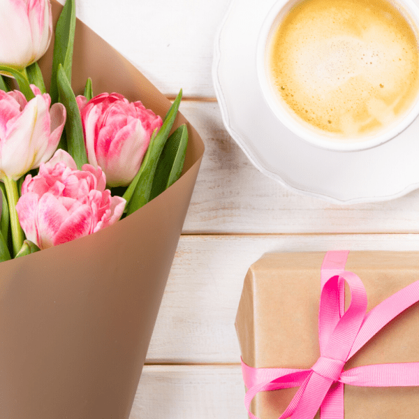 8 Unique Mother's Day Gift Ideas