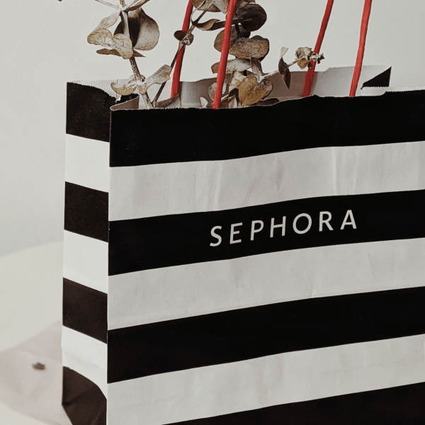 My Picks for the Sephora Holiday Savings Event