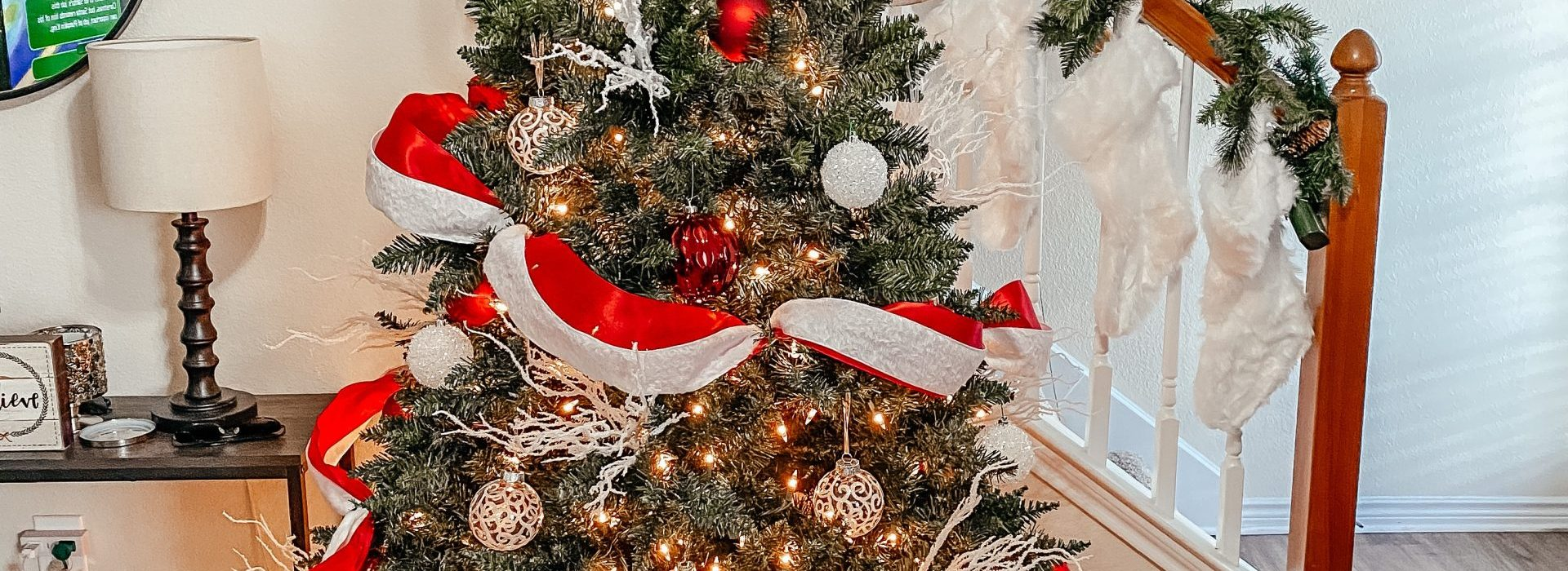 Where to Find the Best Artificial Christmas Tree