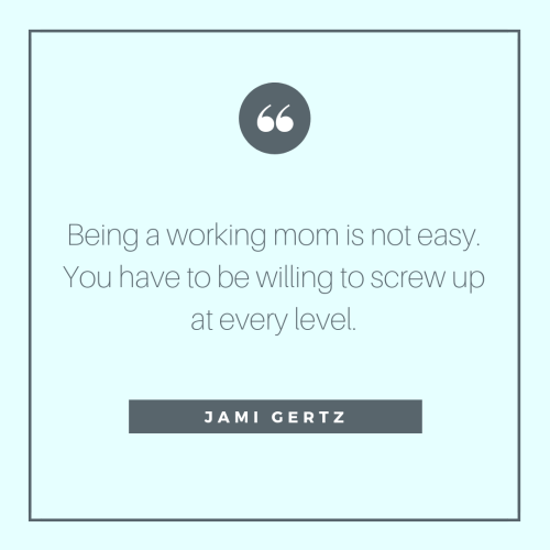 16 Inspirational Funny And Refreshingly Honest Working Mom Quotes