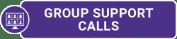 Group Spport Calls_purple