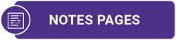 Note Pages_purple_x