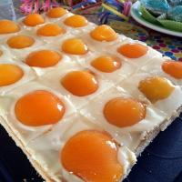 Schnelle Kinder-Kuchen: Schlumpfpupsmuffins und ...